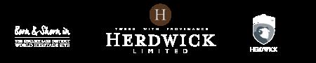 herdwick.co.uk Logo
