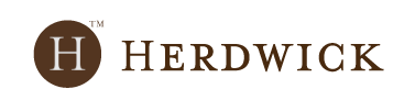 herdwick.co.uk Logo