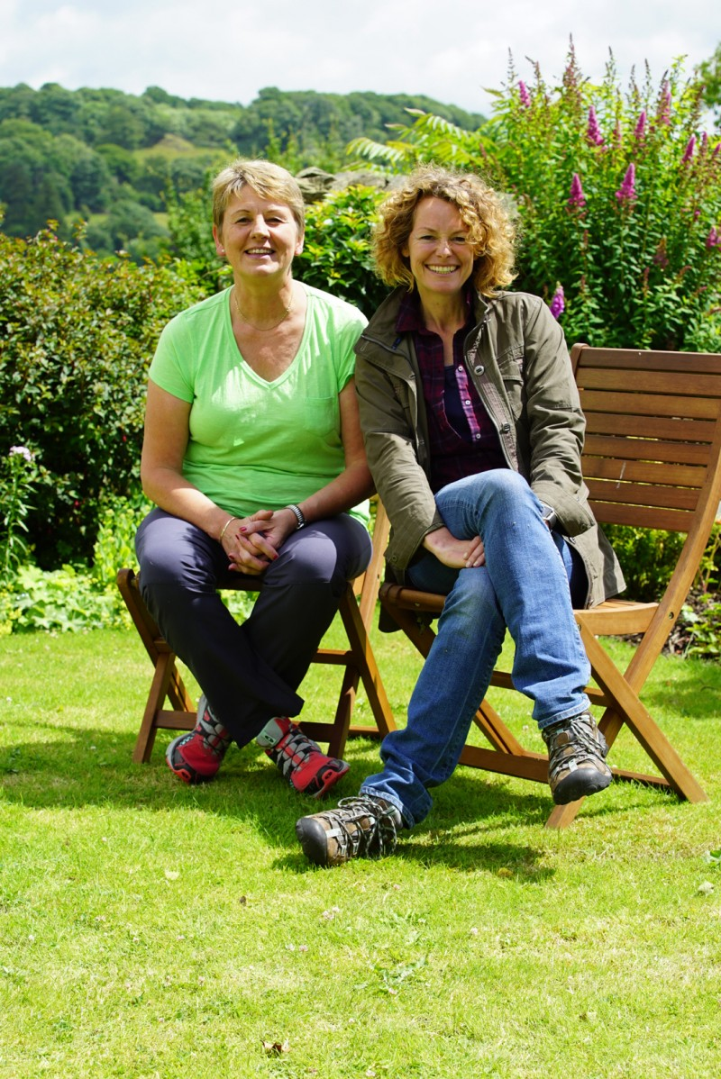 kate-humble-back-to-the-land-mandy-marshall